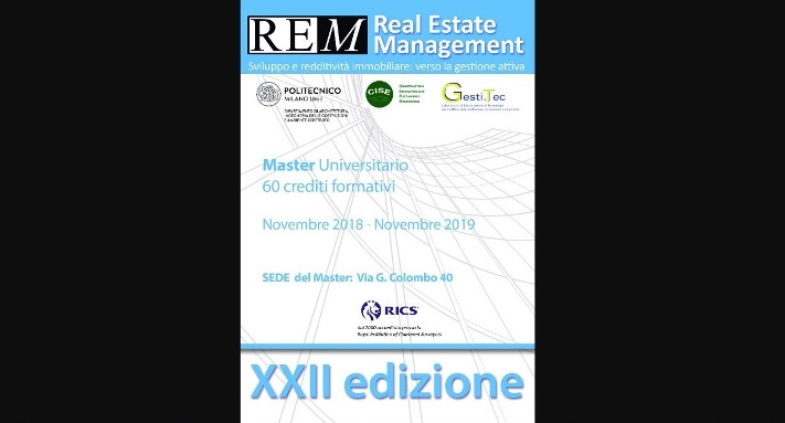 REM Real Estate Management