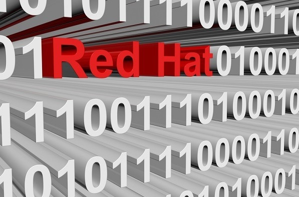 Cloud ibrido IBM e Red Hat