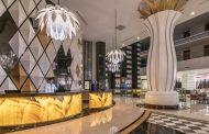 Prenotazioni alberghi Zucchetti