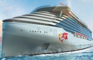 ABB to power Virgin Voyages cruise ship