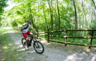 BIKE UP festival e-bike