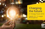 Nuove competenze e ruoli energetici