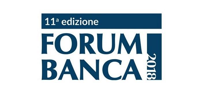 IKN Forum Banca 2018: 11ma edizione