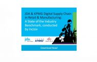 Survey JDA - KPMG supply chain