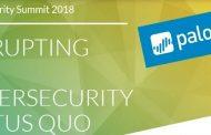 Rivoluzione della cybersecurity