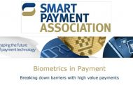 Biometrics in Payment. SPA Analysis