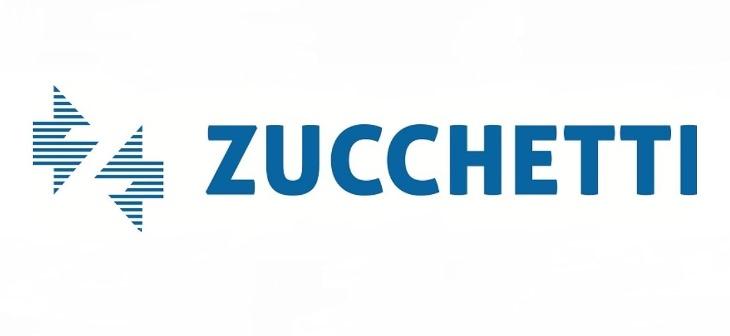 Zucchetti Made in Italy a CEBIT