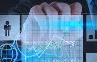 Gestione finanza e fogli di calcolo