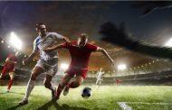 Intelligenza artificiale nei Mondiali