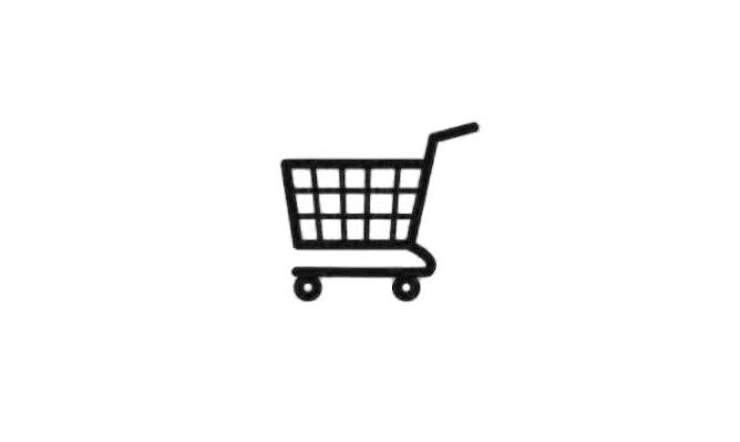 E-commerce: triplicate aziende