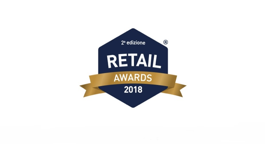 Retail Awards: prorogata adesione