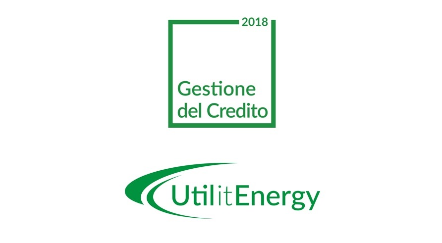 Da Credit Management a Gestione