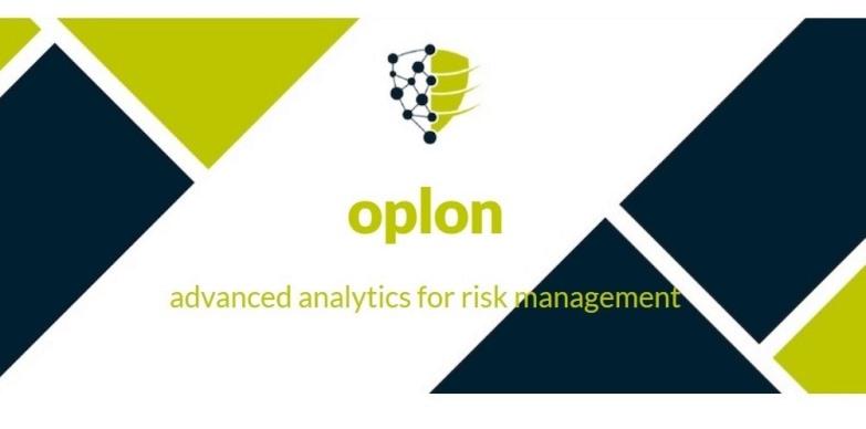 Fintech: valutazione rischio finanziario