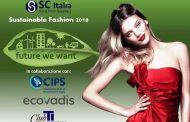 Sustainable Fashion Procurement