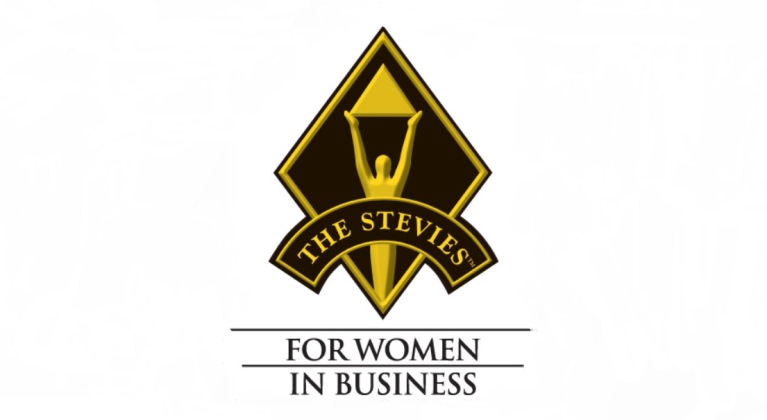 15mo Stevie Awards for Women