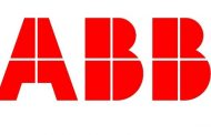 ABB acquires GE Industrial Solutions