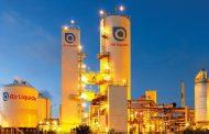 Air Liquide fornisce gas in tubazione