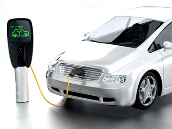 Lightweighting for EV Manufacturers
