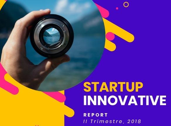 50mila persone in startup