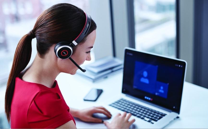 Microsoft Team: collaborazione in ufficio