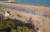 Confindustria Alberghi: #Mareitalia