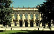 Politecnico Milano H2020