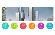 Guida autonoma a Citytech