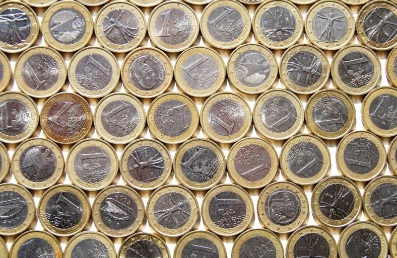 Norme europee per crowdfunding