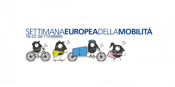 European Mobility Week, FIAB