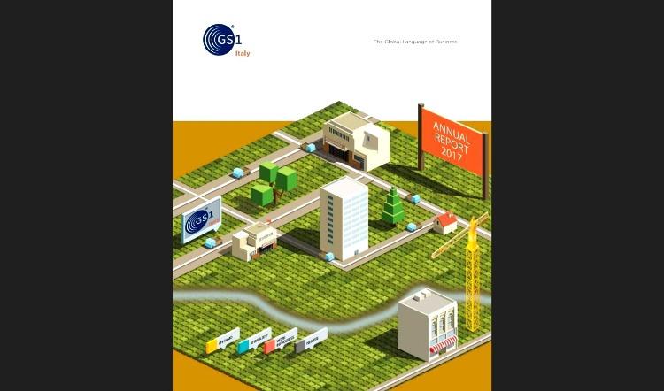 Annual Report largo consumo