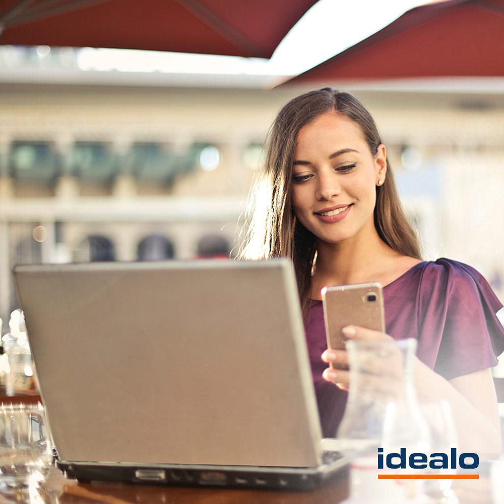 Identikit buyer digitale