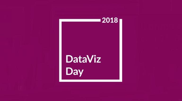 Successo DataViz Day