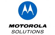 Motorola Solutions: Safer Airports