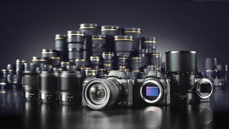 Nikon Master Director Italia
