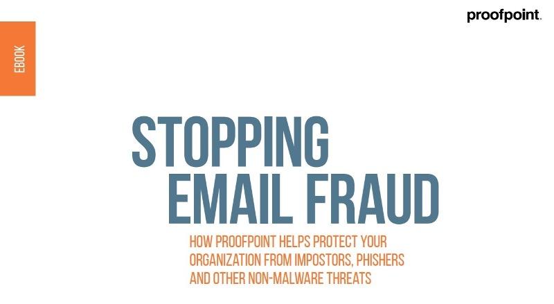 FBI: frodi email 12,5 miliardi dollari