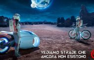 EICMA: the countdown has started