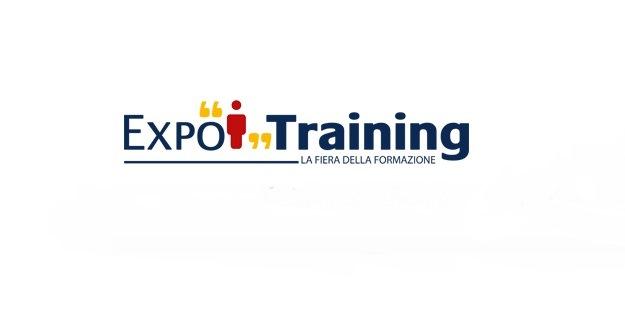 In Italia formazione sorpassata