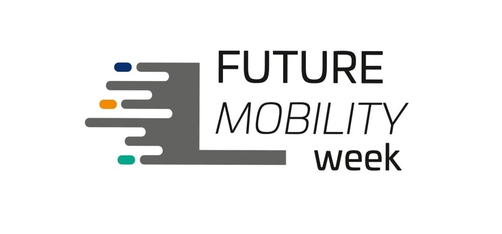 Successo Future Mobility Week