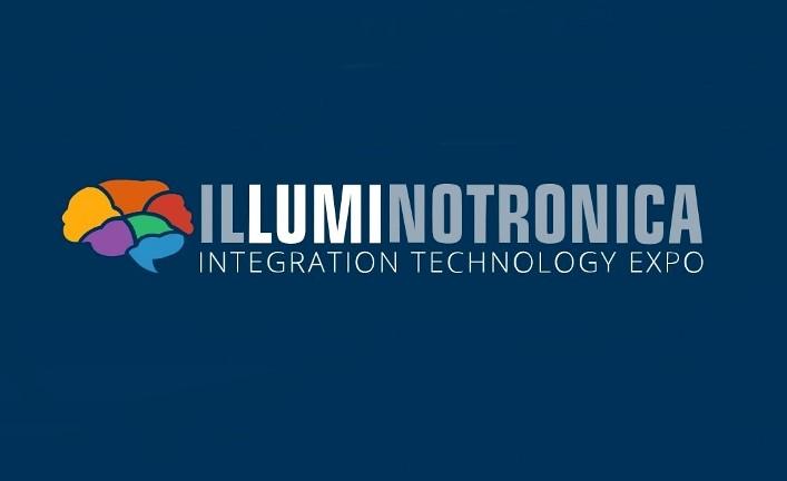 Illuminotronica 2018 a Bologna