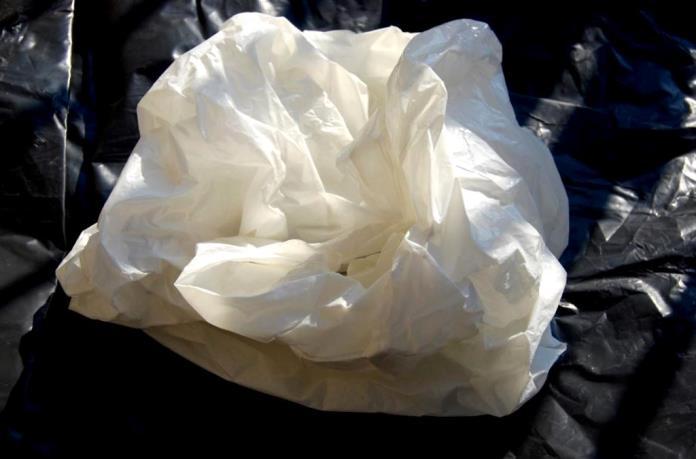 Plastics: ENVI Committee fails