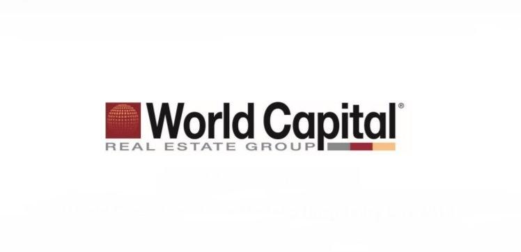 World Capital per Hotels a TTG