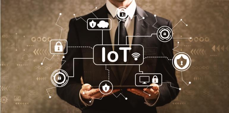 Supporto PMI Industry 4.0 e AI