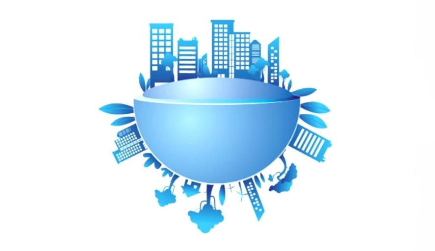 Finanza Urban Innovation