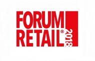 Le Start Up a Forum Retail