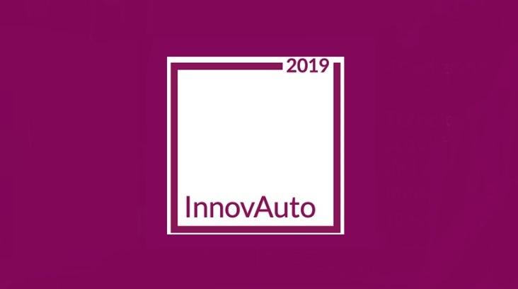 Innovauto 2019: IKN Italy