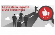 Imprese Rating Legalità