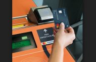 Pagamenti contactless experience