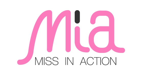 MIA Miss In Action Start Up
