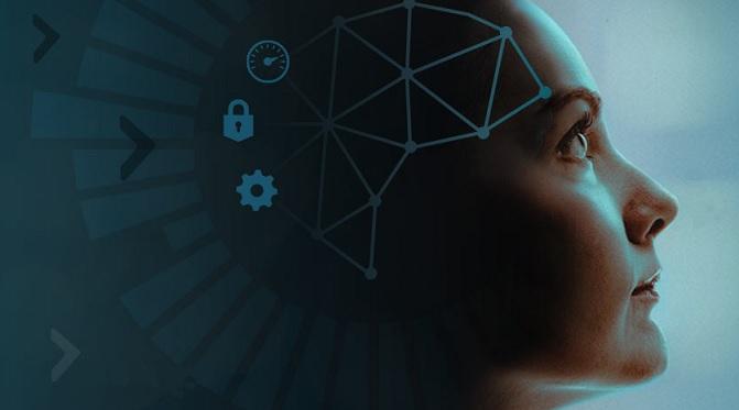 AI e Machine Learning: innovazione digitale