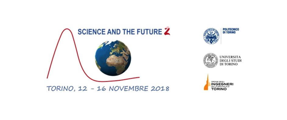 Science and the Future 2